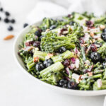 broccolini superfood salad